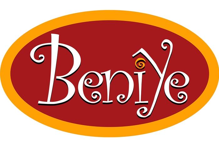 beniye_logo