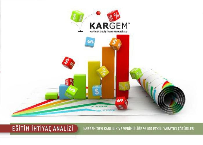 kargem3