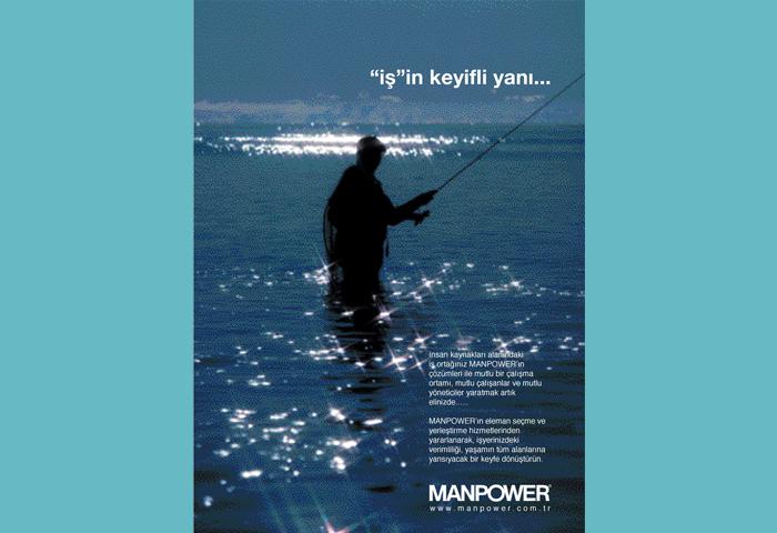 manpower2